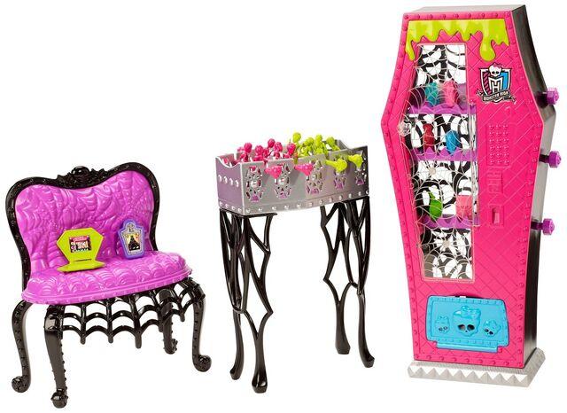Plik:Doll stockphotography - Social Spots Student Lounge I.jpg