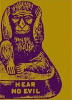 Logo - Salami Studios