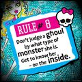 Rules of Monster High - rule 08.jpg