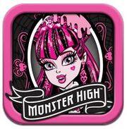 Sweet 1600 App