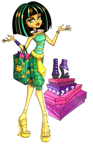 Archivo:Profile art - IHS Cleo.png