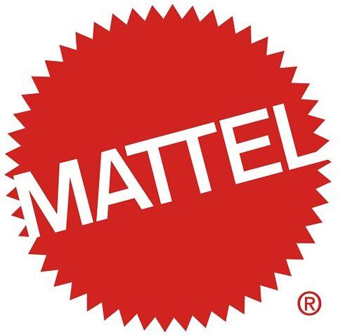 Plik:Logo - Mattel.jpg