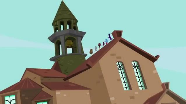 File:Monster Mashionals 1 - roof.jpg