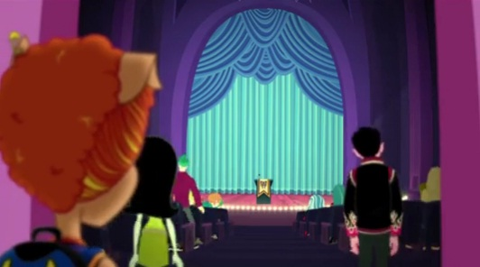 File:Fright On! - auditorium.jpg