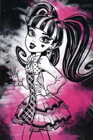 Archivo:Draculaura-monster-high-26104077-1172-1755.jpg