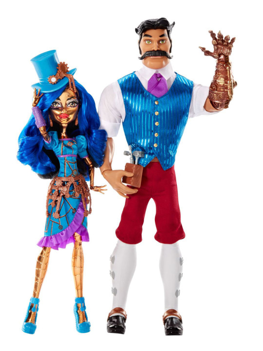 Image Welcome To Monster High Refresh Rebecca And