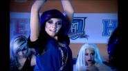 MVdance2