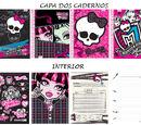 Brazilian merchandise