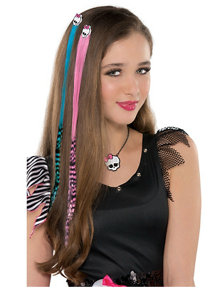 Image mh party city pink and blue hair extensionsg monster filemh party city pink and blue hair extensionsg pmusecretfo Gallery