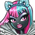 Icon - Boo York Catty.jpg