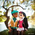 Diorama - fanged Valentine's Day.jpg