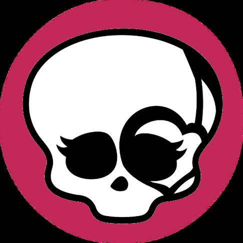 Plik:Operetta Skullette.png