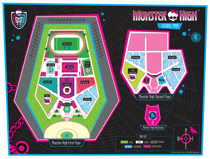 http://vignette3.wikia.nocookie.net/monsterhigh/images/f/fc/MH_School_Map.png/revision/latest?cb=20110724210637