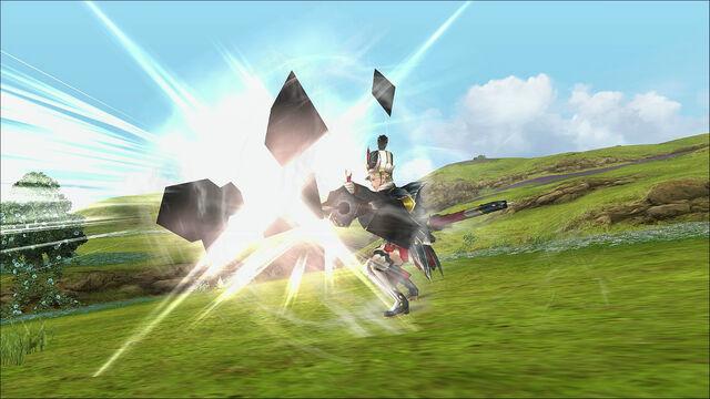 File:FrontierGen-Tonfa Screenshot 010.jpg