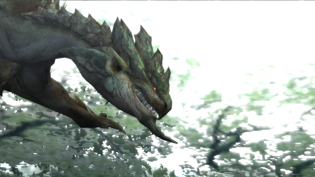 File:MH3 RathianIntro3.png