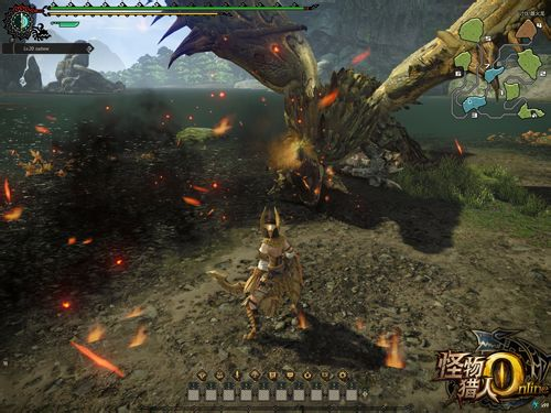 File:MHO-Rathian Screenshot 010.jpg