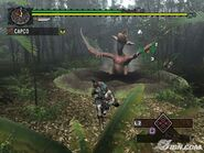 Monster-hunter-20040909023258232
