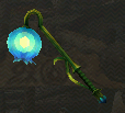 File:Reed mace.png