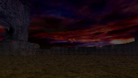 File:CastleSchrade-3.jpg