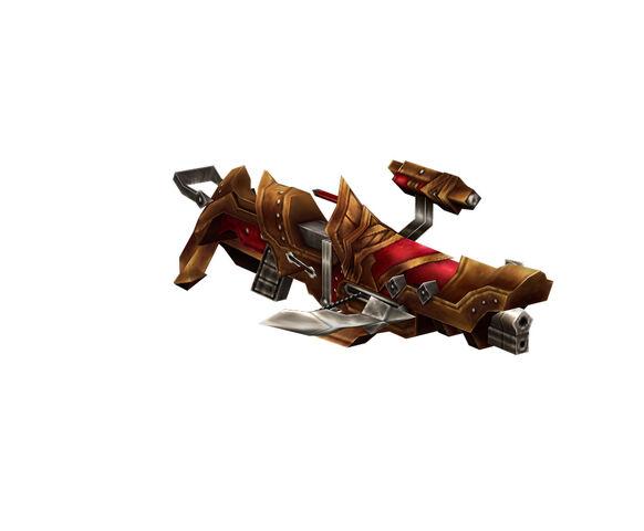File:FrontierGen-Heavy Bowgun 052 Render 001.jpg