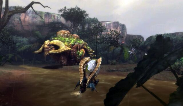 File:MH3U Duramboros Screenshot 001.jpg