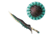 MH4-Sword and Shield Render 022
