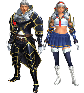 File:MHFO Booster Pack 006 Armor.png