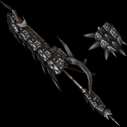 File:FrontierGen-Gunlance 997 Render 000.png
