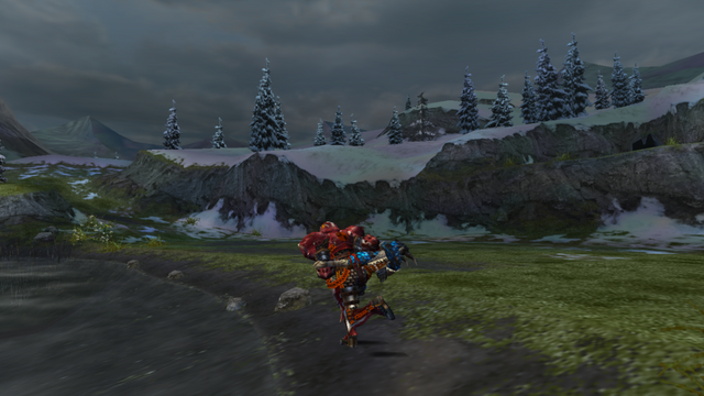 File:MHFU-Snowy Mountains Screenshot-009.png