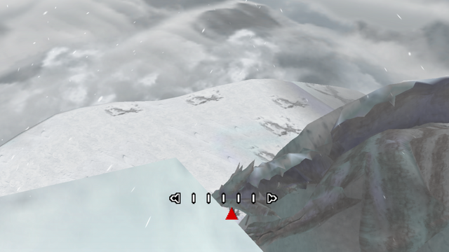File:MHFU-Snowy Mountains Screenshot-043.png
