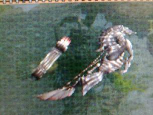File:Icy Steel Bow.jpg