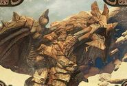 MHO-Sandstone Basarios Artwork 001
