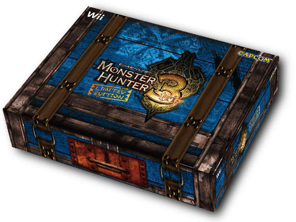 File:Monster-hunter-limited-edition-box.jpg