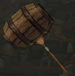 File:Barrell hammer.png