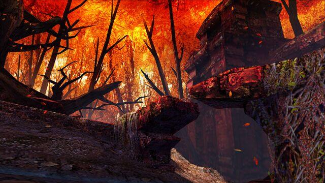 File:MH4U-Ancestral Steppe Screenshot 002.jpg