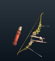 File:MH4U-Relic Bow 001 Render 002.png