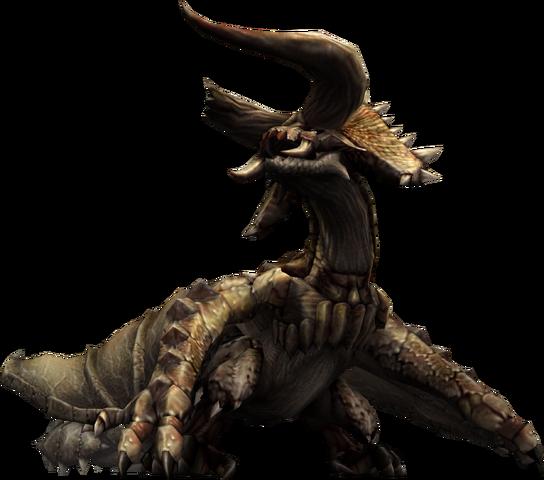 File:2ndGen-Diablos Render 002.png