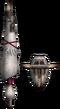 2ndGen-Gunlance Render 017