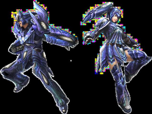 File:FrontierGen-Brachydios Armor (Gunner) (Both) Render 2.png