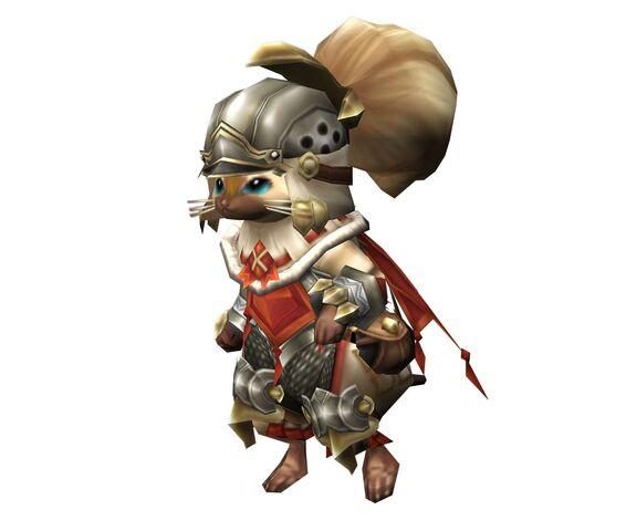File:FrontierGen-Partnyer Armor Render 023.jpg