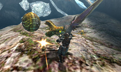 File:MH4-Konchu Screenshot 001.jpg
