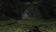 MHFU-Forest and Hills Screenshot 042