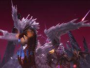FrontierGen-Disufiroa Screenshot 038