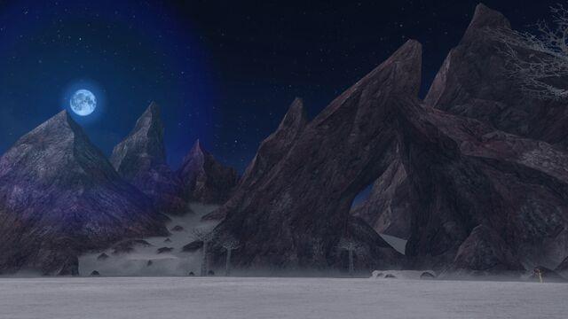 File:FrontierGen-White Lake Screenshot 010.jpg