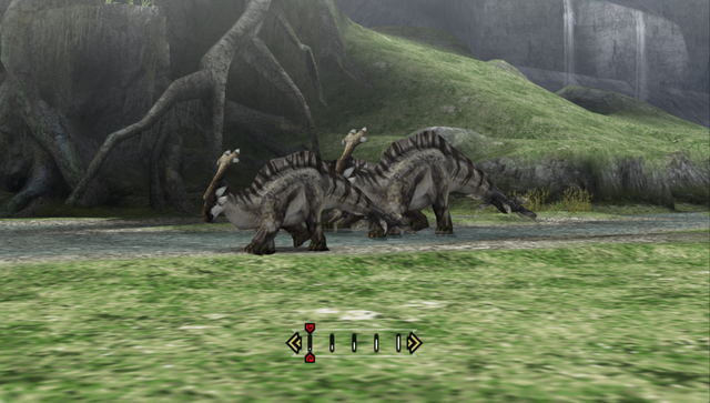 File:MHP3-Aptonoth Screenshot 001.png