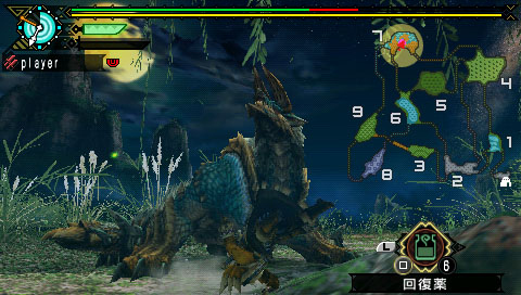 File:MHP3-Zinogre Screenshot 008.jpg