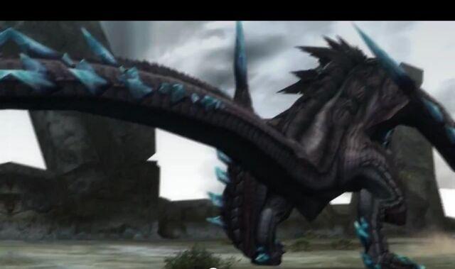File:New black monster (?).jpg