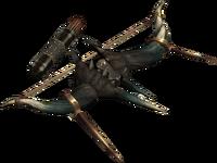 2ndGen-Bow Render 008