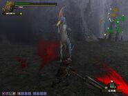 FrontierGen-Velocidrome Screenshot 014