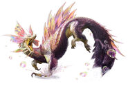 FourthGen-Mizutsune Render 001